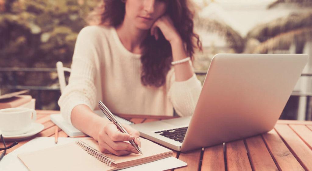 Ինչպես գրել գրավիչ մոտիվացիոն նամակ