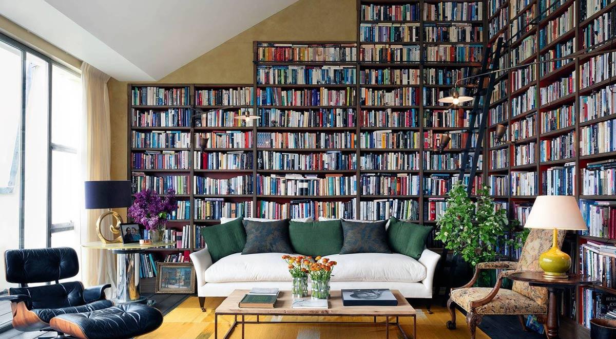 Գրքեր, որ պետք է կարդալ 2019-ին