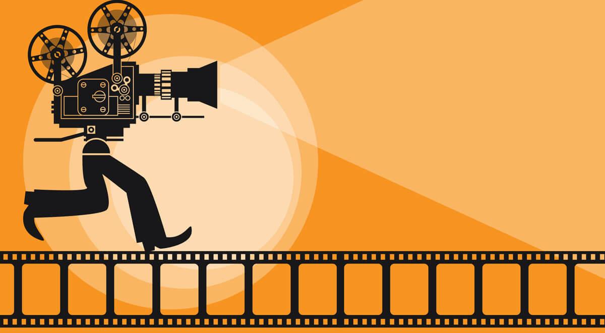 Ֆիլմեր, որ պետք է անպայման դիտել