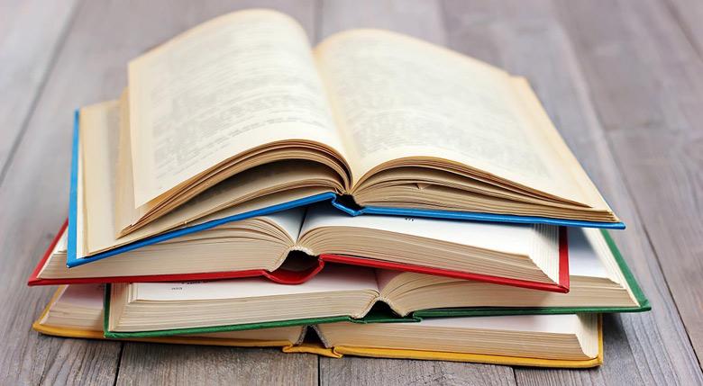 5 գիրք, որ կփոխեն քեզ