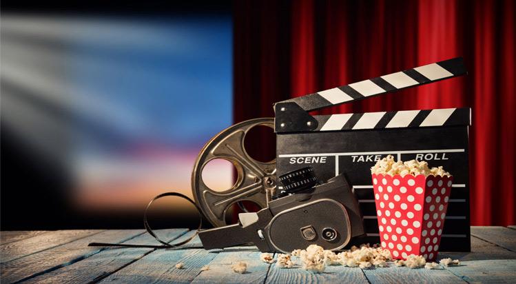 Այս ֆիլմերը կստիպեն այլ կերպ նայել կյանքին