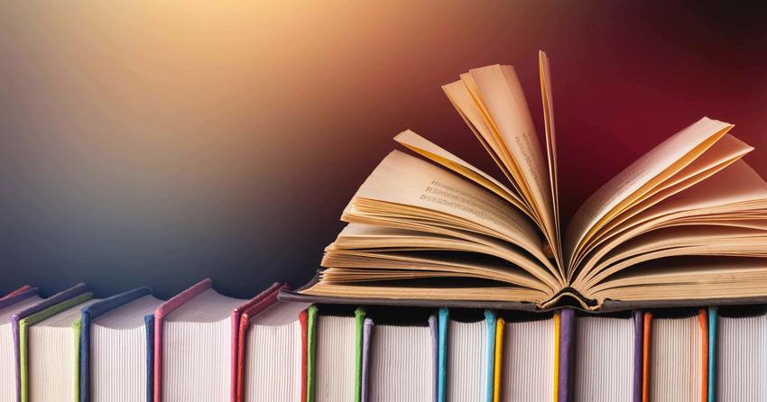 5 գիրք, որոնք կմոտիվացնեն քեզ