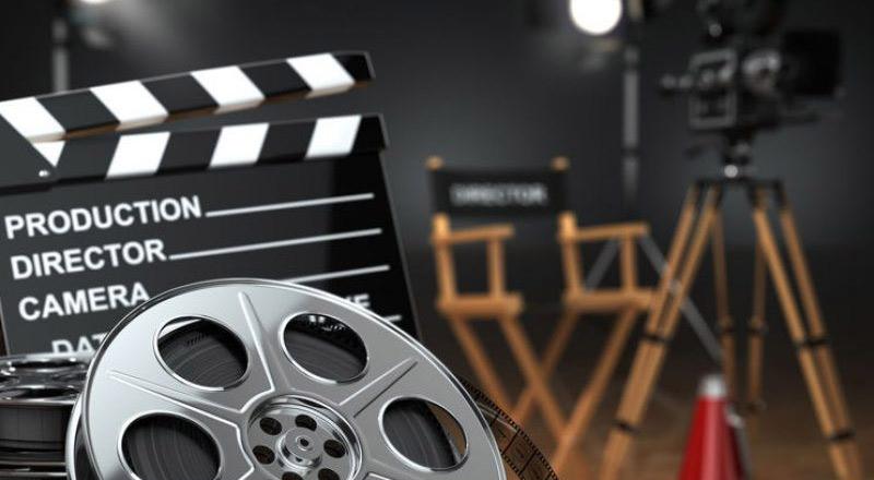 7 ֆիլմ, որ կոգեշնչեն ձեզ աշխատանքում