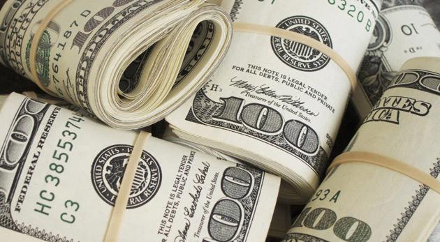 Հետաքրքիր փաստեր փողի մասին