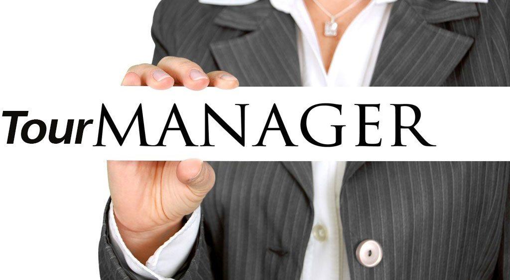 Ի՞նչ գործառույթներ ունեն տուրիզմի ոլորտի մենեջերները