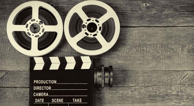 5 ֆիլմ ամենալավ ուսուցիչների մասին, ովքեր փոխում են աշխարհը