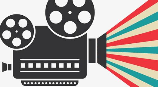 Ֆիլմեր՝ պարտադիր դիտման համար