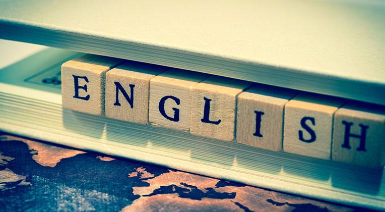 Ստուգիր անգլերենի գիտելիքներդ